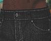 NY Jeans