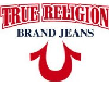 TRUE RELIGION BAGGY T