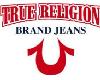 TRUE RELIGION BAGGY T