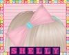 ♥ Kid Fairy Bow