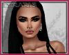 Tatiana black v2