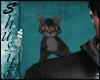 """.Animate Cat Avi.""Man"