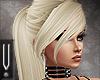 -V- Naya Blond