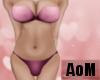 ~AoM~ Kitsune Furkini