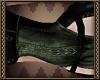 [Ry] Adventure jade 2