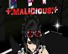 !SXD! Malicious sign
