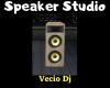 Speaker Studio
