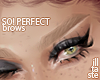 SO! Perfect. brows 01