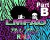 Party Rock RMX LMFAO pB