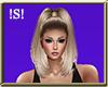 !S! Kardashian Blonde v1