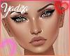 Y| Jaidah - Luxie