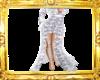 Diamond Dancer Gown