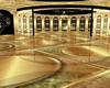 Gold Palace Ballroom