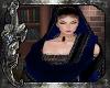 E*Custom Visenya's Veil