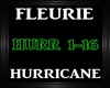 Fleurie~Hurricane