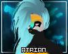 A| Mirage Hair F V2