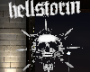 hell_storm