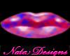 pink rave lipstick