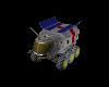 SG4 NASA Rover No 2