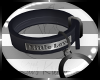 .:Little Love Collar:.