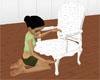 Chair/8P