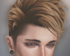 !N! Elzo Blonde