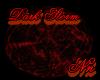 *Nn* Dark Storm
