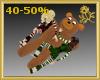 Scaler Kid Teddy Bear
