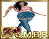 QMBR S FULL - 2020 LBDPD