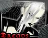 {Gem}Dreads:Light