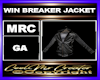 WIN BREAKER JACKET