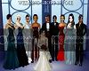 Wedding Pictorials