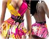 ^QA^ Hot Wedding Dress