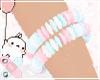 ♚ Kids Candy Bracelet