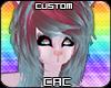 [CAC] Cheryne Fur