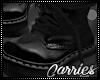 C Gloria Boots