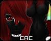 [CAC] Vloody F Fur V2