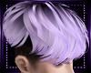 Pastel Goth Hair