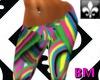 Colorful Summer LW BM