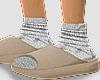 NAKD sandals