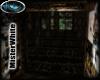 MRW|Underground Loft