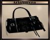 JLoz Black Bag