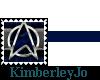 TRek Stamp