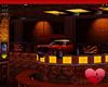 Mm Urban Pub