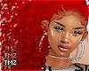 T| Hortencia -Red