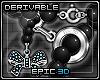 [3D]*Dev*Thru Pearl N V2