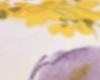Pillow Lilac