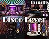 [M] Disco Fever BUNDLE