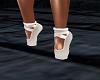 DZ-Ballerina puntilla