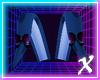 X Cosmic Ears 2